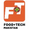 FOOD + TECHNOLOGY PAKISTAN