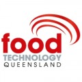 FOODTECH QUEENSLAND