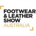 FOOTWEAR & LEATHER SHOW AUSTRALIA