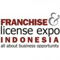 FRANCHISE AND LICENSE INDONESIA EXPO