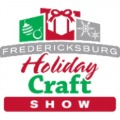FREDERICKSBURG HOLIDAY CRAFT SHOW