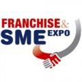 FSE - FRANCHISE & SME EXPO