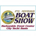 FT. MEYERS BOAT SHOW