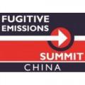 FUGITIVE EMISSIONS SUMMIT CHINA