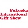 FUKUOKA INTERNATIONAL GIFT SHOW