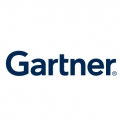 Gartner Data & Analytics Summit