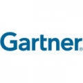 Gartner Security And Risk Management Summit