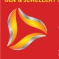 Gem & Jewellery India International Fair