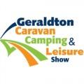GERALDTON CARAVAN, CAMPING & LEISURE SHOW