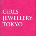 GIRLS JEWELLERY TOKYO