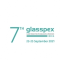 Glasspex India