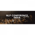 Global NLP Conference India