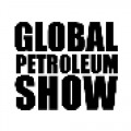 GLOBAL PETROLEUM SHOW - TORONTO