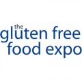 GLUTEN FREE FOOD EXPO - BRISBANE