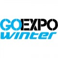 GO EXPO WINTER