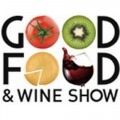 GOOD FOOD & WINE SHOW - BRISBANE