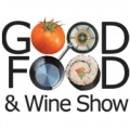 GOOD FOOD & WINE SHOW - MELBOURNE