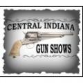 GREENFIELD GUNS & KNIFE SHOW