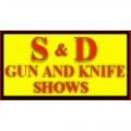 GREENVILLE GUNS & KNIFE SHOW