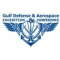 GULF DEFENSE & AEROSPACE