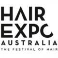 HAIR EXPO AUSTRALIA