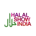 Halal Show India