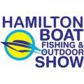 HAMILTON BOAT SHOW & SALE