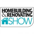 HARROGATE HOMEBUILDING AND RENOVATING SHOW