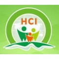 HCI EXPO
