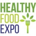 HEALTHY FOOD EXPO - CALIFORNIA