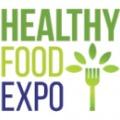 HEALTHY FOOD EXPO - FLORIDA