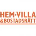 HEM, VILLA & BOSTADSRÄTT STOCKHOLM