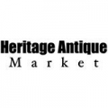Heritage Antique Market