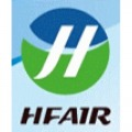 HFAIR - CHINA INTERNATIONAL NUTRITION AND HEALTH INDUSTRY EXPO