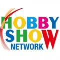 HOBBY SHOW - ROMA