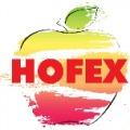 HOFEX '