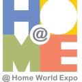 @Home World Expo - Future Living