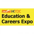 HONG KONG EDUCATION & CAREERS EXPO