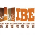 HONG KONG INTERNATIONAL BAKERY EXPO