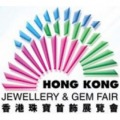 HONG KONG JEWELLERY & GEM FAIR