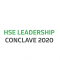 HSE LEADERS NEXUS