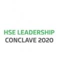 HSE LEADERS NEXUS