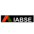 IABSE Congress