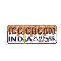 ICE CREAM INDIA SHOW