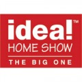 IDEAL HOME SHOW CANADA