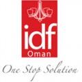 IDF OMAN