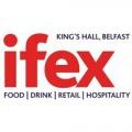 IFEX IRELAND