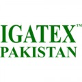 IGATEX PAKISTAN