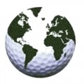 IGTM - INTERNATIONAL GOLF TRAVEL MARKET
