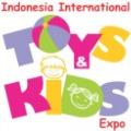 IITE - INDONESIAN INTERNATIONAL TOYS EXPO